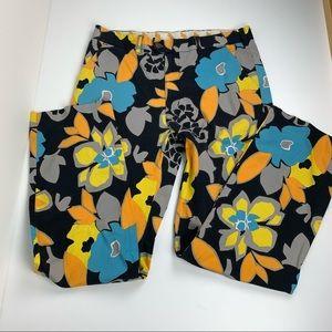 Men's Loudmouth Golf Pants 36 x34